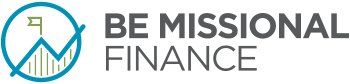 Be Missional Financing